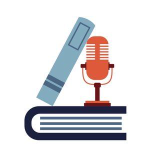 Ep.0 - Un viaggio nel mondo degli audiolibri