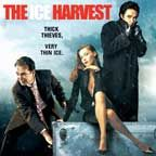 TPB: The Ice Harvest