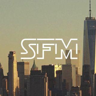 SichelFM