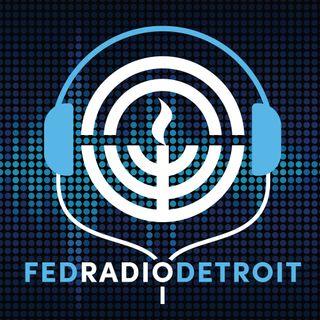 FedRadio Detroit