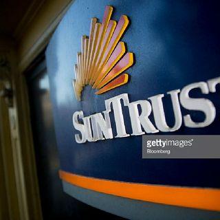 5 People Killed At SunTrust Bank! Listen! America!