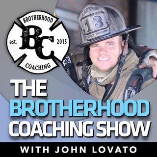 The Beginners Guide For Brotherhood Coachings Purpose
