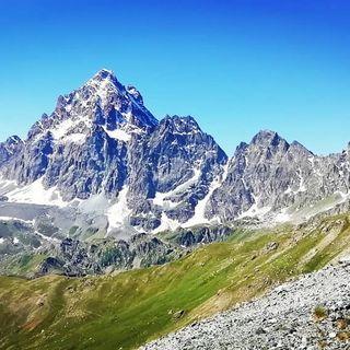 Tutto Qui - lunedì 13 luglio - #Ripartiturismo in Piemonte