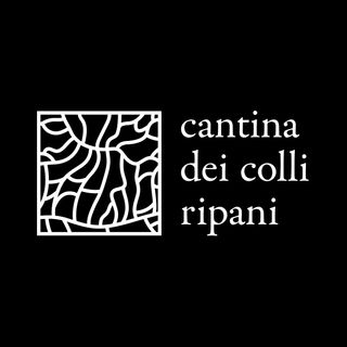 On-Wine Fair presenta CANTINA DEI COLLI RIPANI