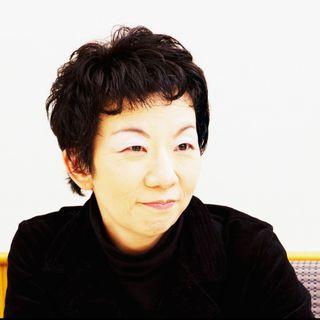 Bit Orquesta 136 - Yuriko Keino
