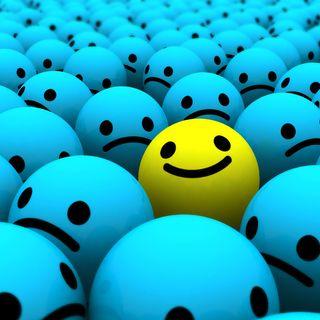 30.-Hoy aprendo a ser optimista.