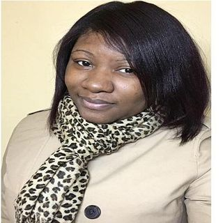 Too Lit Tuesdays LIVE on Endie Fiya with Author & Consultant ~ Shanikqa N. Canty