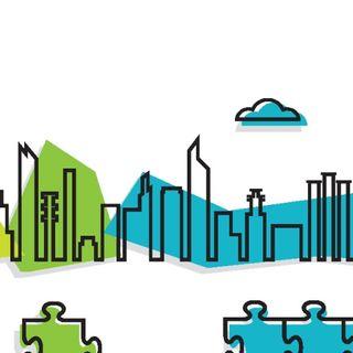 Sostenibilità e Istituzioni? Scopriamo Ca' Foscari Sostenibile.