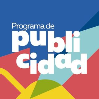 La Ronda Online_Juan David Jaramillo