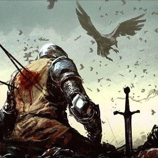 Warfare on Earth