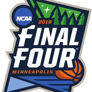 NCAA Final Four Score And 16 years ago (Sorry Abe Lincoln)