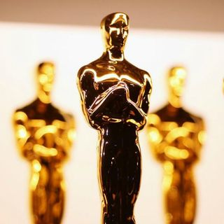 Aquecimento para os Oscar 2020, apostas de MELHOR FILME - Ep. 67