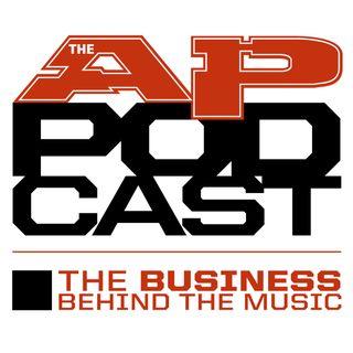 Episode #61: Andy Biersack