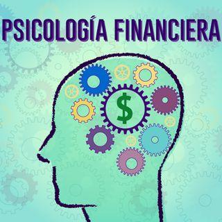 Psicología Financiera: El efecto arrastre