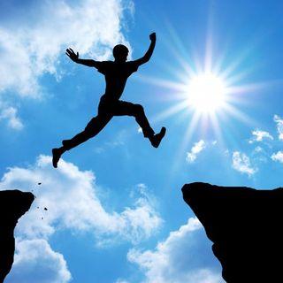 Desarrolla tu Poder Interno | Cooperación