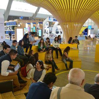 SmartCity Expo Latam: la experiencia latinoamericana