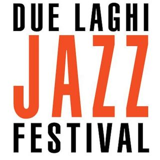 RBE on Tour - 25 anni di Due Laghi Jazz Festival