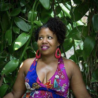 Public Newsroom 59: Felicia Holman on Problematic Art Reviews