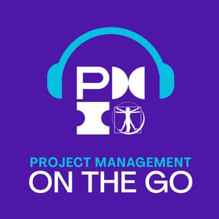 Project Management On The Go