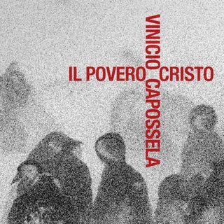 Il povero Cristo (podcast pasquale)