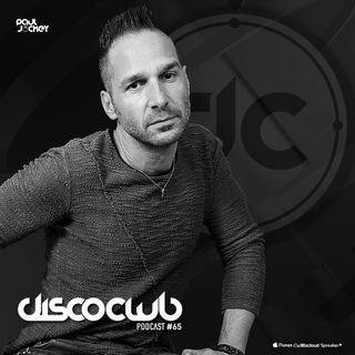 Disco Club - Episode #065