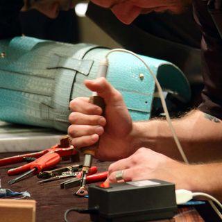Tutto Qui - Martedì 27 novembre - I dati sull'imprenditoria artigiana femminile in Piemonte