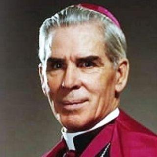 Il miracolo che permetterà la beatificazione di Fulton Sheen