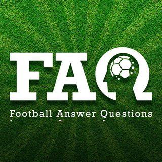FAQ 009: ¿Por qué la realidad de Pumas es de media tabla?