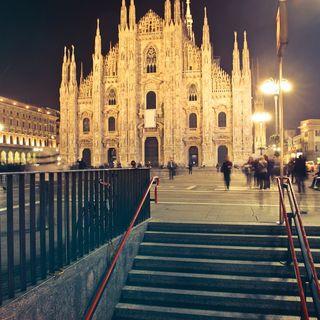 Analisi del voto a Milano