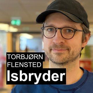 Isbryder