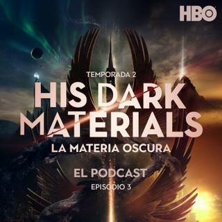 """E3 (Argentina): """"Theft"""""""