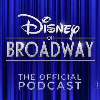 Episode 1: NEWSIES