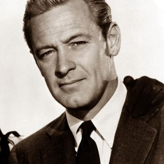 Classic Radio Theater for August 27, 2019 Hour 1 - Report on the Jolly Death Riders