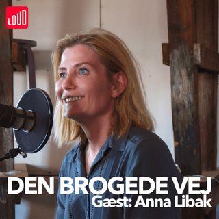 #14 - Anna Libak