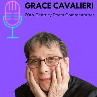 20th Century Poet Commentaries - Rita Dove