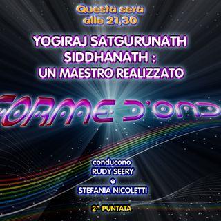Forme d'Onda- 2^ puntata-12-10-2017