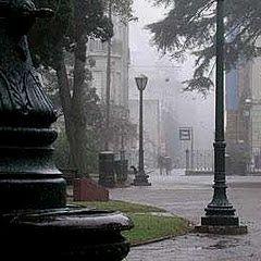 Buenos Aires sin vos