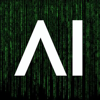 AI Rev Nation