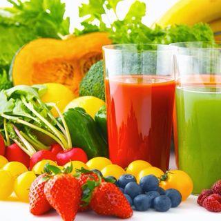 Importancia de usar Cosmética y tomar productos Nutricionales