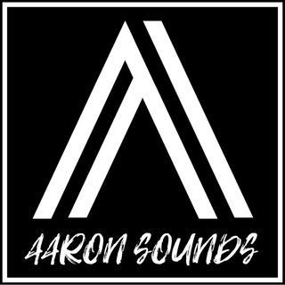 Aaronsounds Sunday Morning Mix 001 19-05-2019