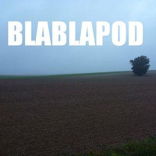 Blablapod - Permaculture contre glyphosate 🙀