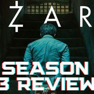Ozark: Season 3 (Spoiler Review + Season 4 Predictions)