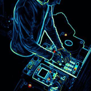 The Black Eyed Peas, J Balvin - RITMOX DJ ALEKEY |REMIX🔥