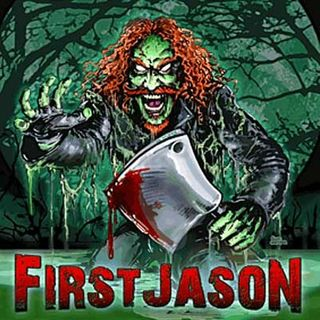 Ari Lehman: Scarefest Radio on the iCon