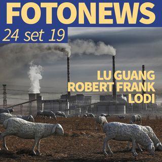 FotoNews del 24 settembre 2019