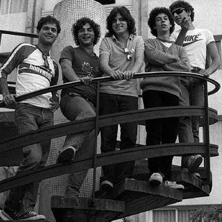 VOZ DO BRASIL #0086 #BaraoVermelho #Cazuza #Frejat #BiquiniCavadao #RaulSeixas #ErasmoCarlos #stayhome #uploadtv #killingeve #themandalorian
