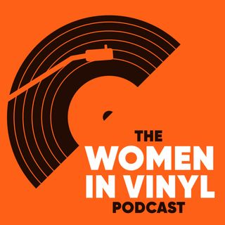 Episode Twelve - Tech Talk -  State of the Industry with Katy Clove, Merge Records