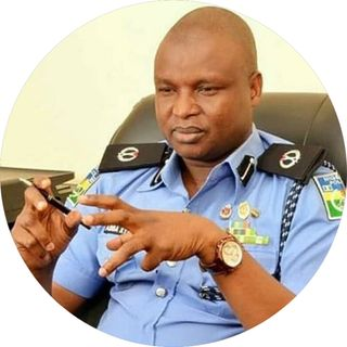 None of the arrested Bandits and Boko Haram terrorists have been released - Abba Kyari