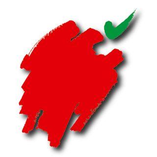 Fiera Nazionale del Peperone di Carmagnola - Intervista alla sindaca Ivana Gaveglio