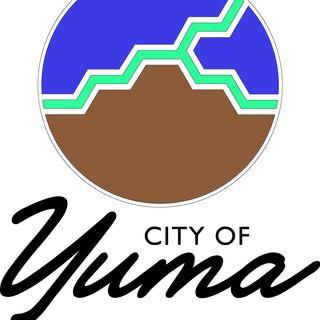 Yuma Art Center and Historic Yuma Theatre